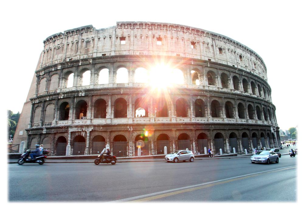 Italy_p34.jpg