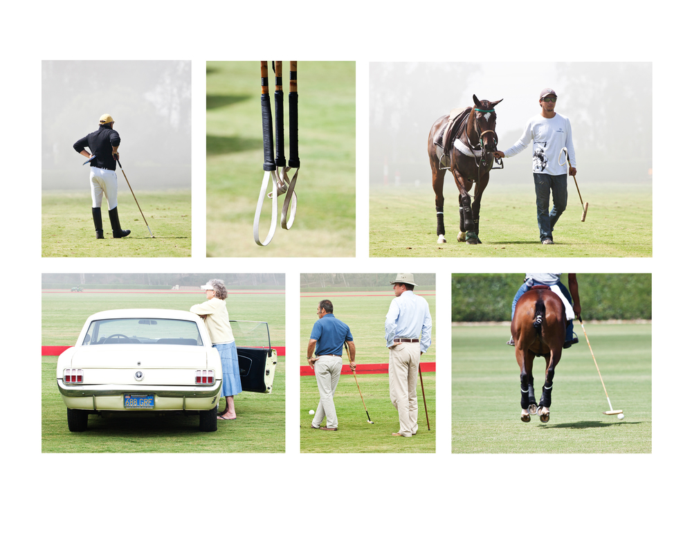Untitled-5polo.jpg