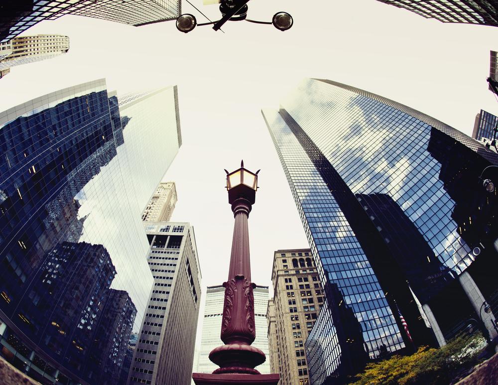 NewYork8.jpg