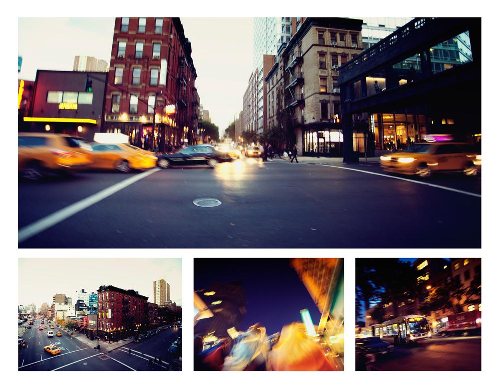 NewYork3.jpg