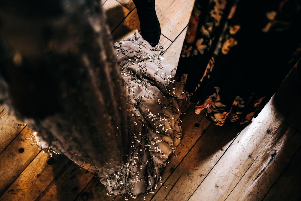 DannieMelissaWit_AbeillePhotography_Coleman-15.jpg