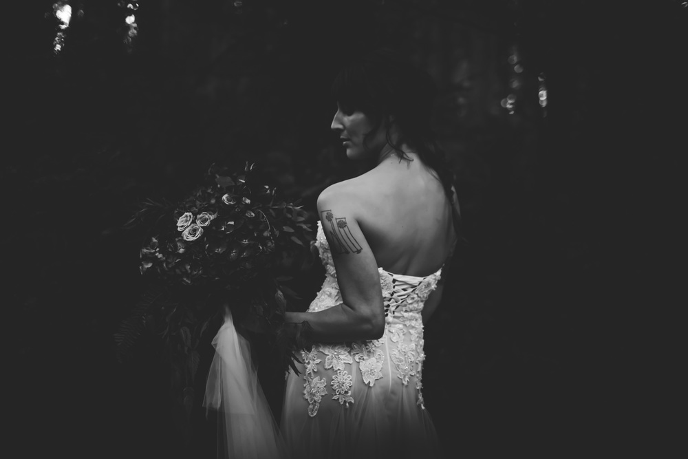 DannieMelissaWit_AbeillePhotography.com_BARE_Bridal_COLLABORATION-67.jpg