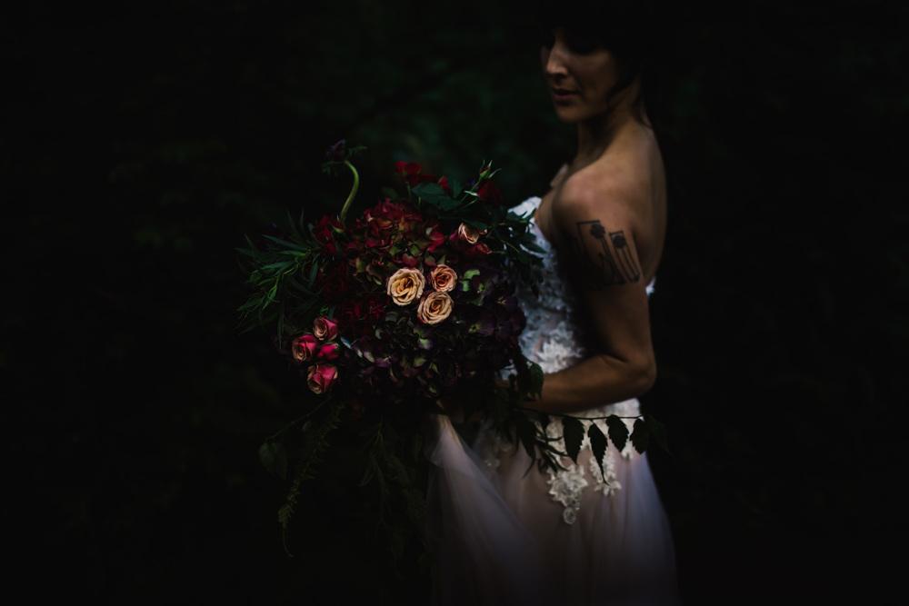 DannieMelissaWit_AbeillePhotography.com_BARE_Bridal_COLLABORATION-69.jpg