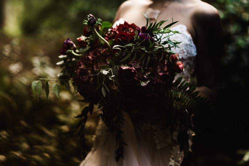 DannieMelissaWit_AbeillePhotography.com_BARE_Bridal_COLLABORATION-78.jpg