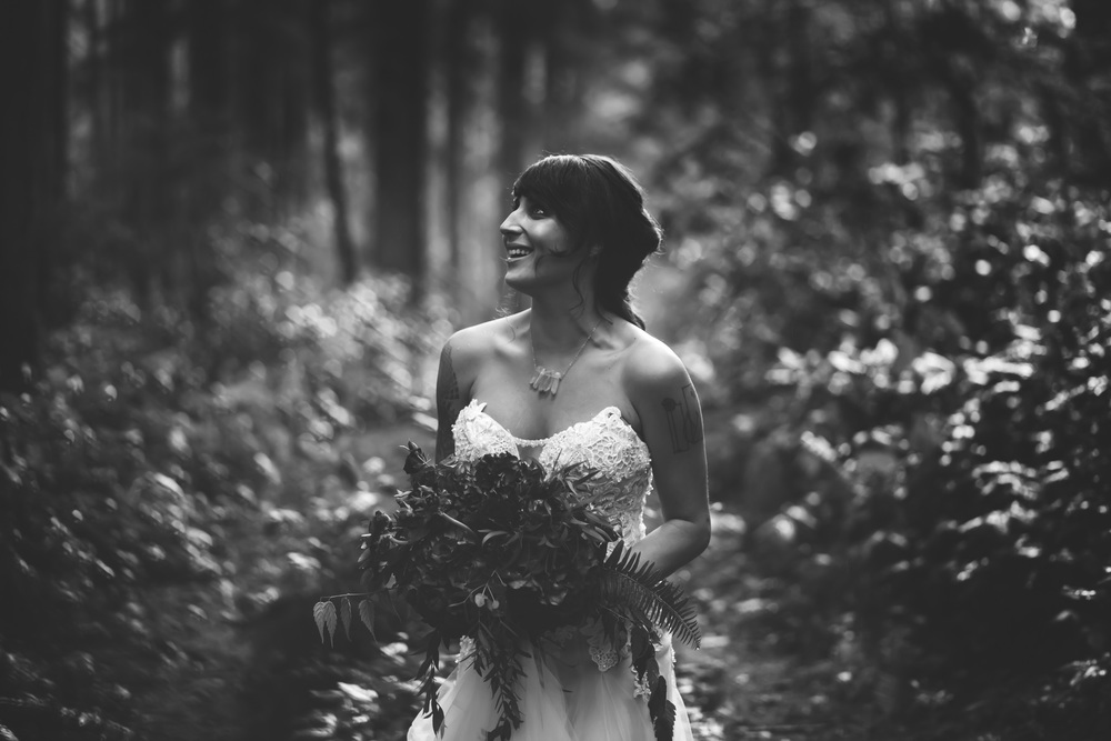 DannieMelissaWit_AbeillePhotography.com_BARE_Bridal_COLLABORATION-83.jpg