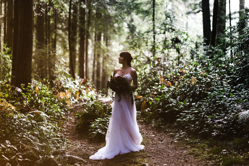 DannieMelissaWit_AbeillePhotography.com_BARE_Bridal_COLLABORATION-84.jpg