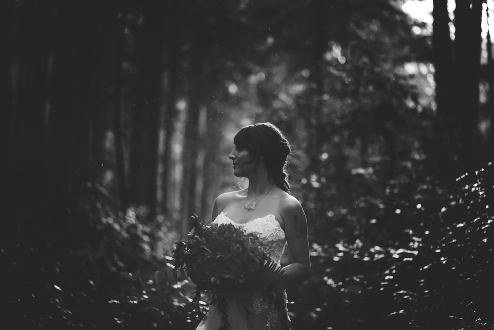 DannieMelissaWit_AbeillePhotography.com_BARE_Bridal_COLLABORATION-89.jpg