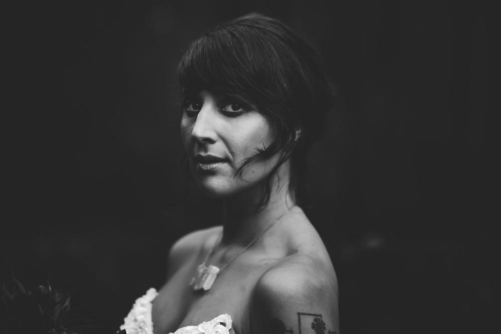DannieMelissaWit_AbeillePhotography.com_BARE_Bridal_COLLABORATION-90.jpg