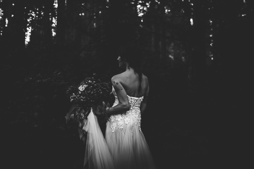DannieMelissaWit_AbeillePhotography.com_BARE_Bridal_COLLABORATION-64.jpg