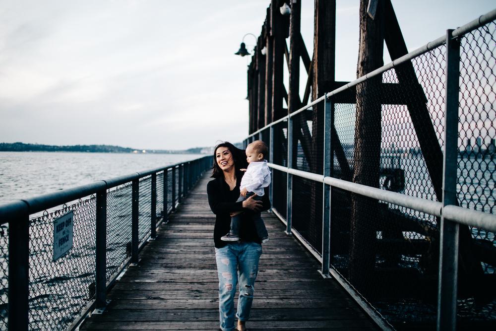 DannieMelissaWit_AbeillePhotography.com_Bestof2015-42.5.jpg
