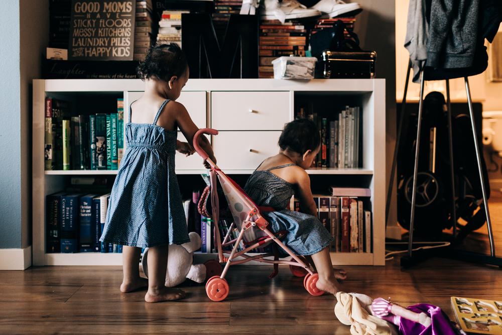 DannieMelissaWit_AbeillePhotography.com_Bestof2015-72.jpg
