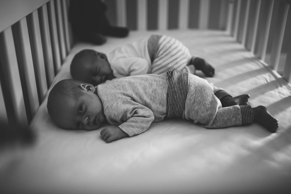 DannieMelissaWit_AbeillePhotography.com_Newborn_Lifestyle_Photography-13.jpg