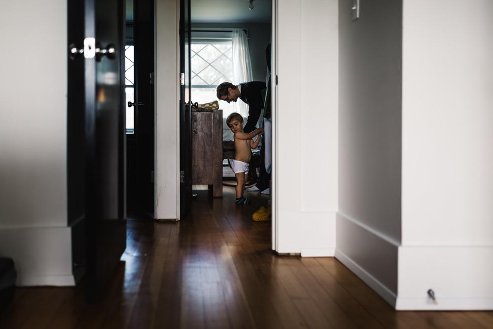 DannieMelissaWit_AbeillePhotography.com_Newborn_Lifestyle_Photography-52.jpg