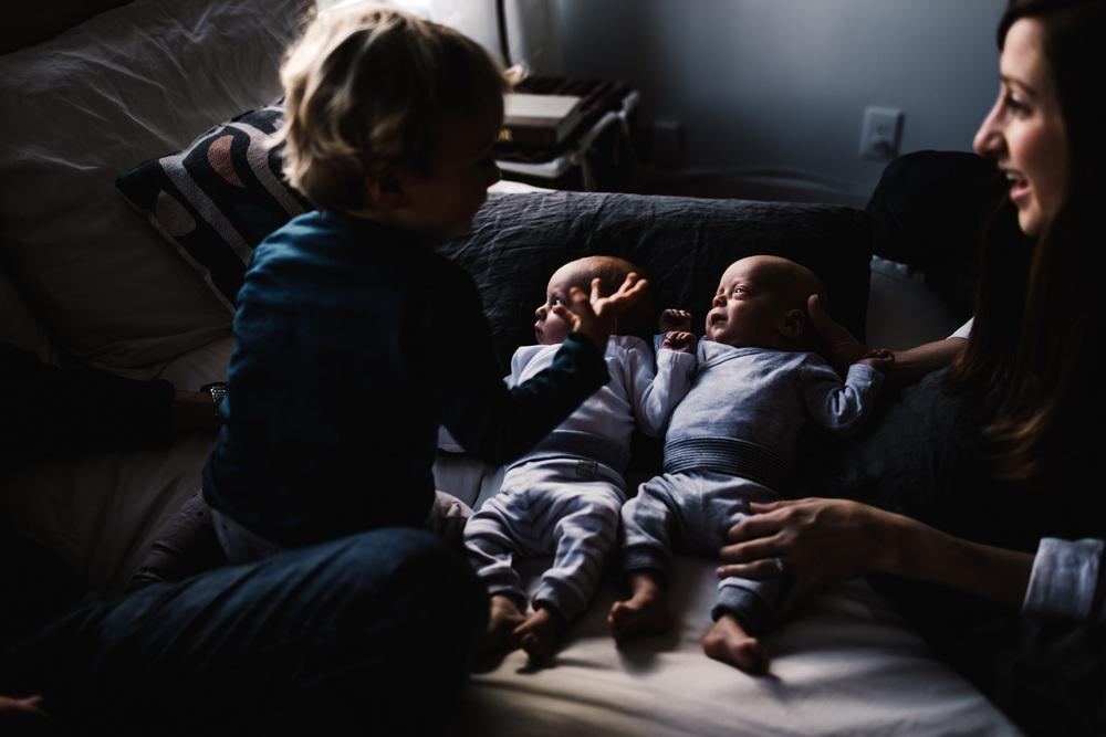 DannieMelissaWit_AbeillePhotography.com_Newborn_Lifestyle_Photography-65.jpg