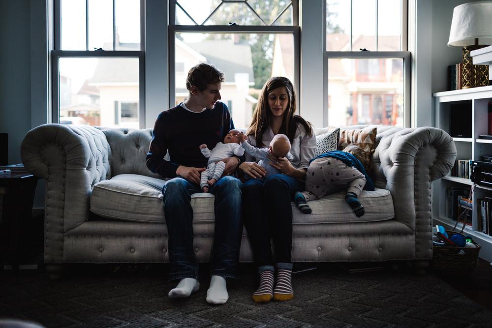 DannieMelissaWit_AbeillePhotography.com_Newborn_Lifestyle_Photography-70.jpg