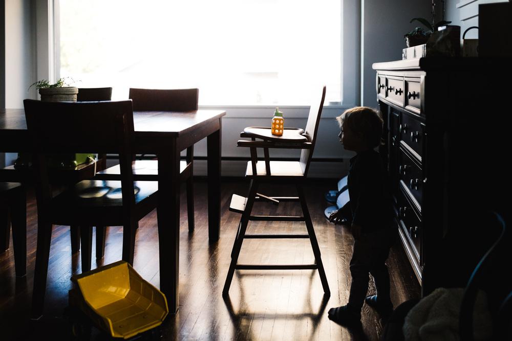 DannieMelissaWit_AbeillePhotography.com_Newborn_Lifestyle_Photography-79.jpg
