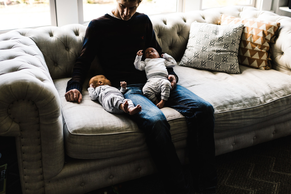 DannieMelissaWit_AbeillePhotography.com_Newborn_Lifestyle_Photography-89.jpg