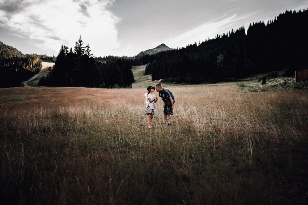 DannieMelissaWit_abeillephotography.com_eckhart-7756.jpg