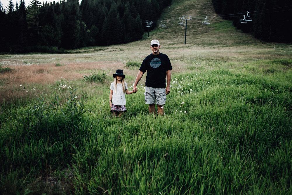 DannieMelissaWit_abeillephotography.com_eckhart-7960.jpg