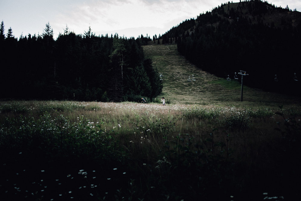 DannieMelissaWit_abeillephotography.com_eckhart-8142.jpg