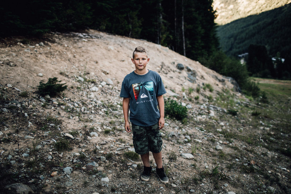DannieMelissaWit_abeillephotography.com_eckhart-8316.jpg