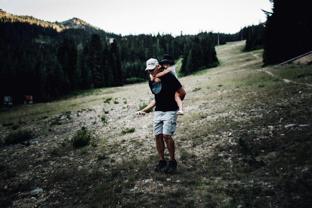 DannieMelissaWit_abeillephotography.com_eckhart-8514.jpg