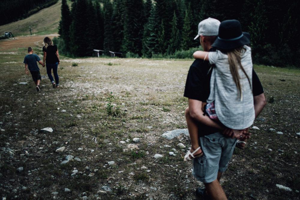 DannieMelissaWit_abeillephotography.com_eckhart-8524.jpg