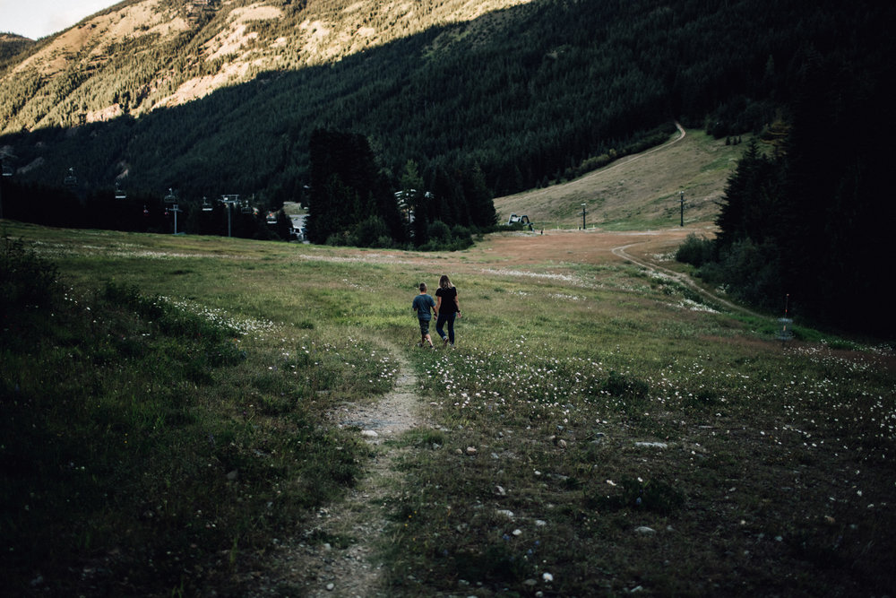 DannieMelissaWit_abeillephotography.com_eckhart-8544.jpg