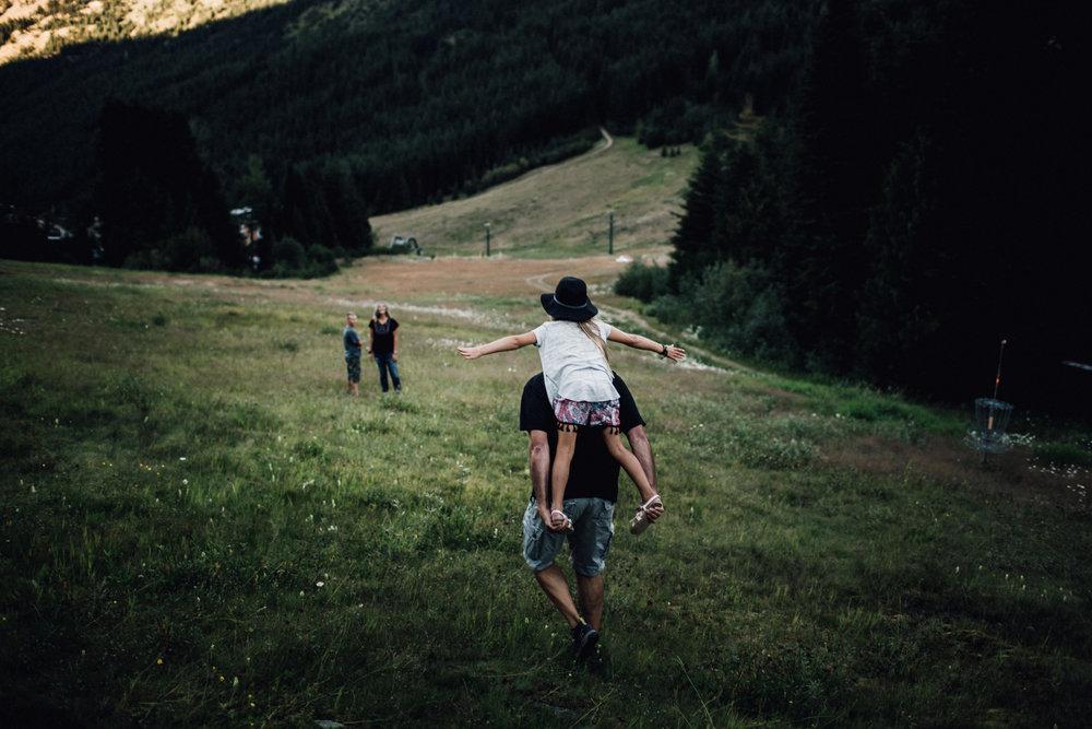 DannieMelissaWit_abeillephotography.com_eckhart-8560.jpg