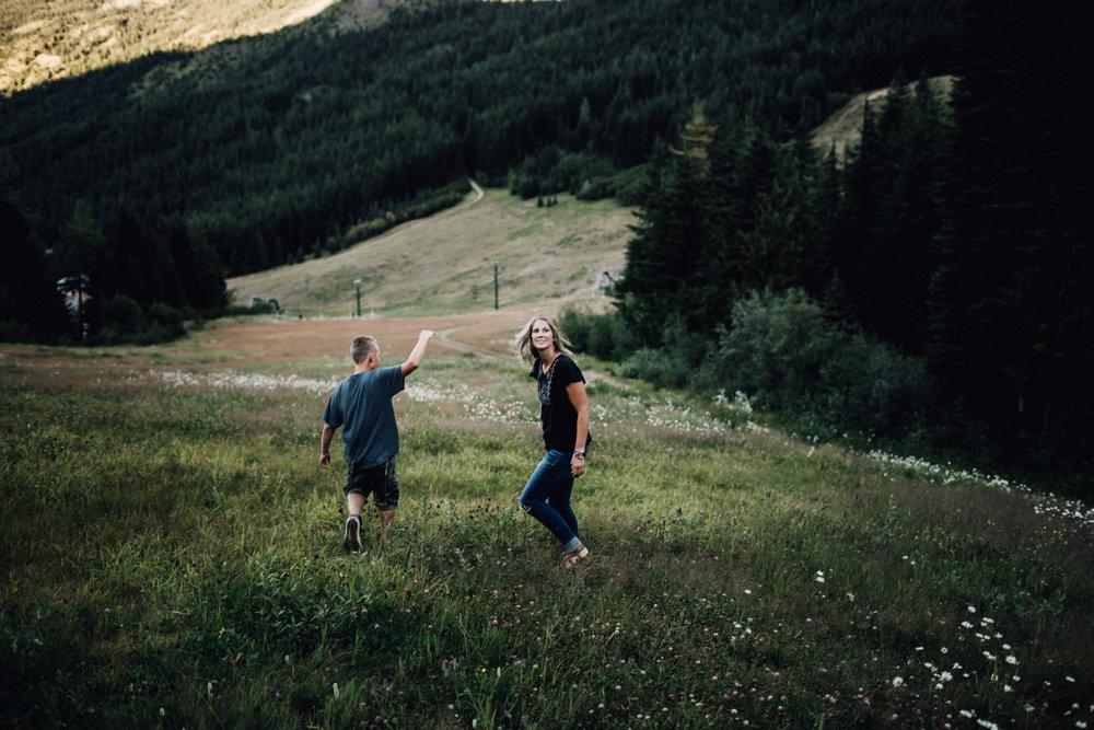 DannieMelissaWit_abeillephotography.com_eckhart-8569.jpg