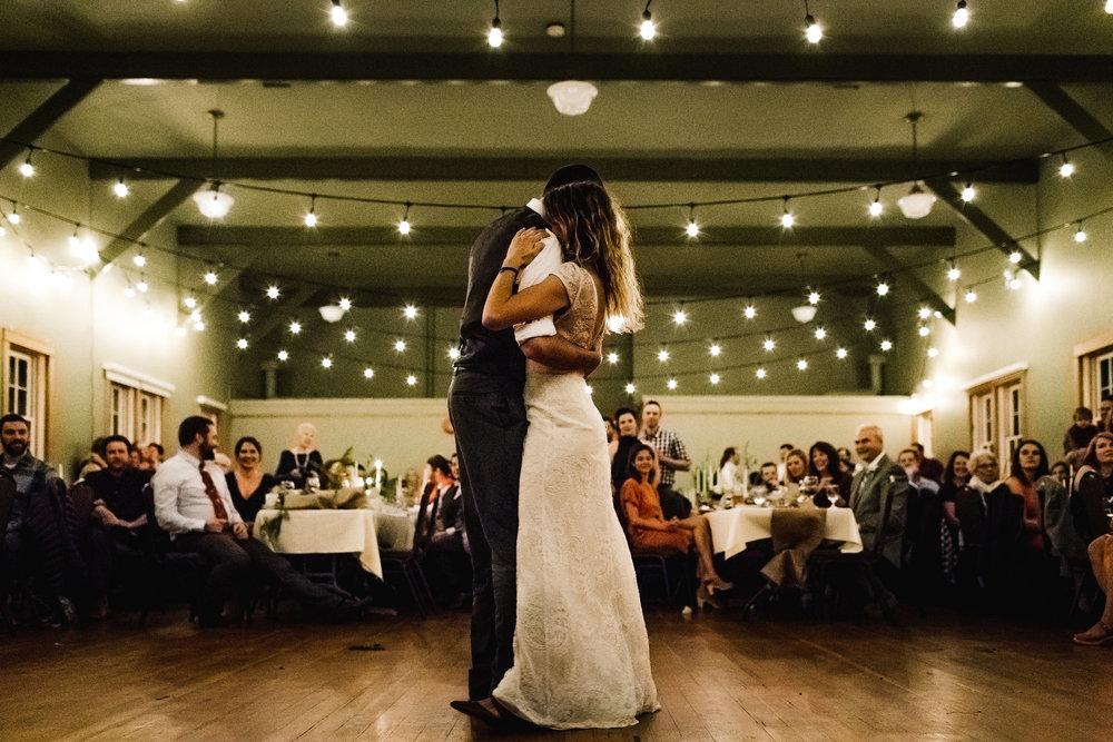 DannieMelissaWit_abeillephotography.com-984.jpg