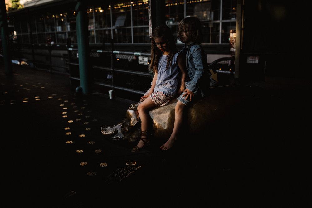 DannieMelissaWit_abeillephotography.com-0718.jpg