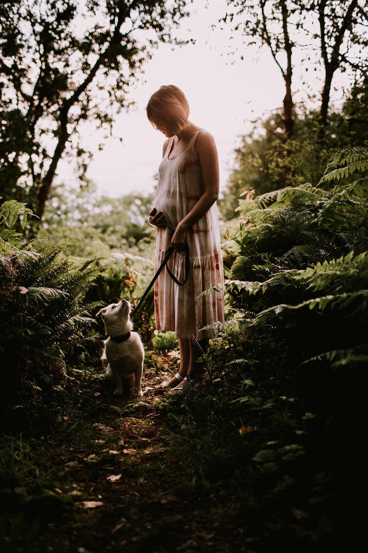 DannieMelissaWit_abeillephotography.com_kozin-2270.jpg