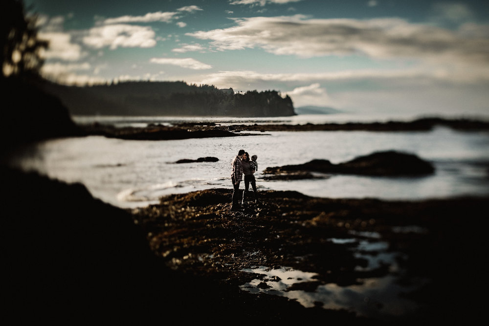 DannieMelissaWit_abeillephotography.com-173.jpg