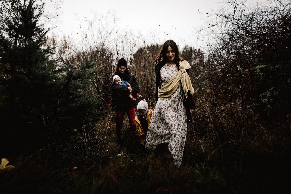 DannieMelissaWit_abeillephotography.com_erickson-8515.jpg