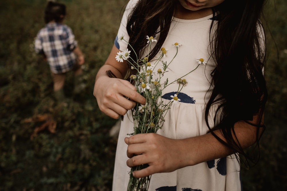 DannieMelissaWit_abeillephotography.com-6134.jpg