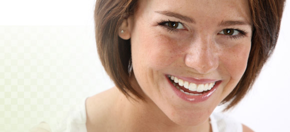 Woman's Dental Health