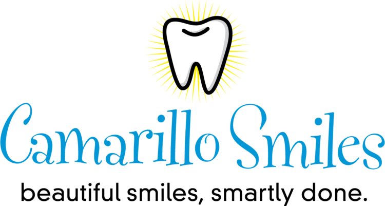 Camarillo Smiles