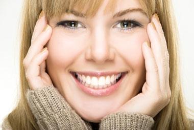 great smile.jpg