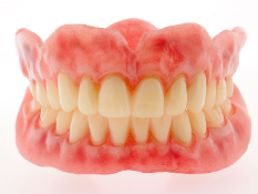 Denture Introduction