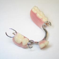 part-denture.jpg