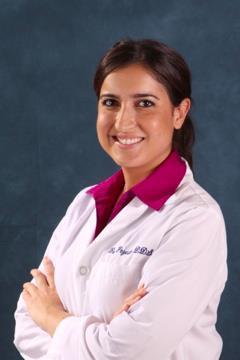 Dr. Pezeshki