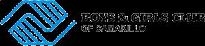 Boys & Girls Club of Camarillo