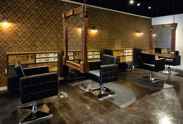 Let-Em-Have-It-Salon-38B.jpg