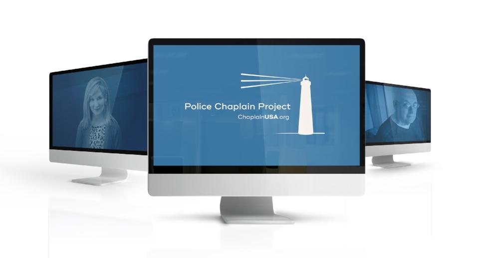 Police Chaplain Project.jpg