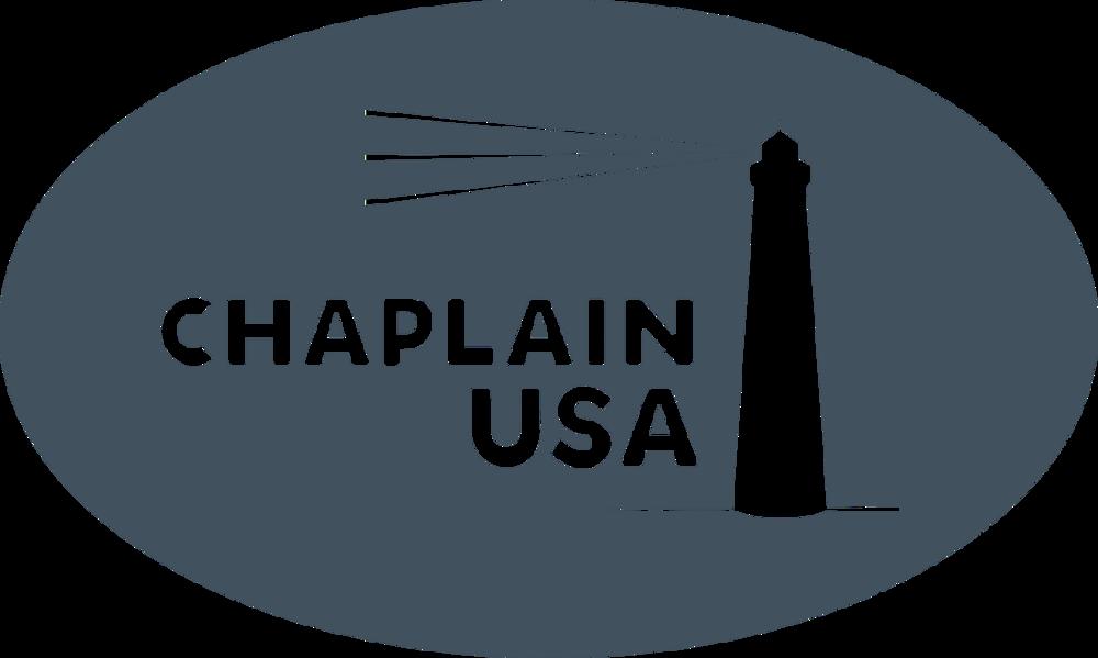 Chaplainusa Org Robert Jones Journal