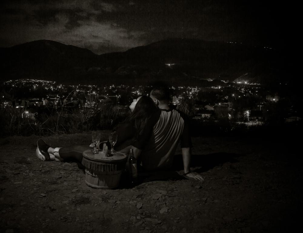 Night PicNic.jpg