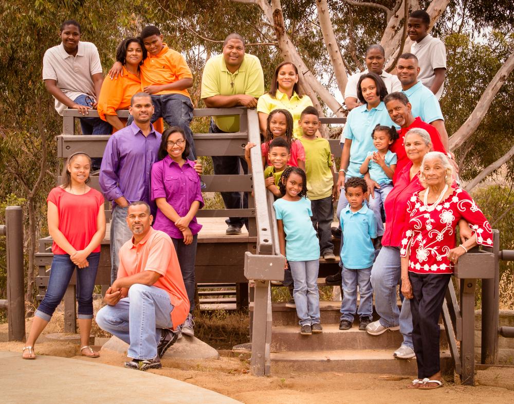 FamilySession  (48 of 59)-1.jpg