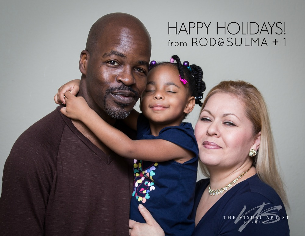 ROD & SULMA 2013