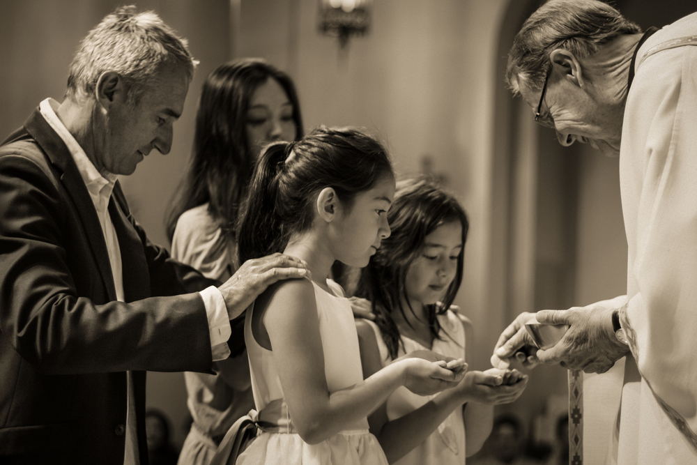 Father Praying for Daughters.jpg